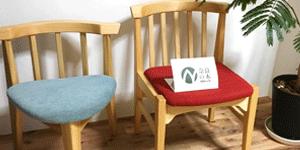 「奈良の木・木製品」ロゴ