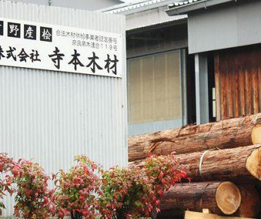 4/29 木とふれあい祭り [終了]